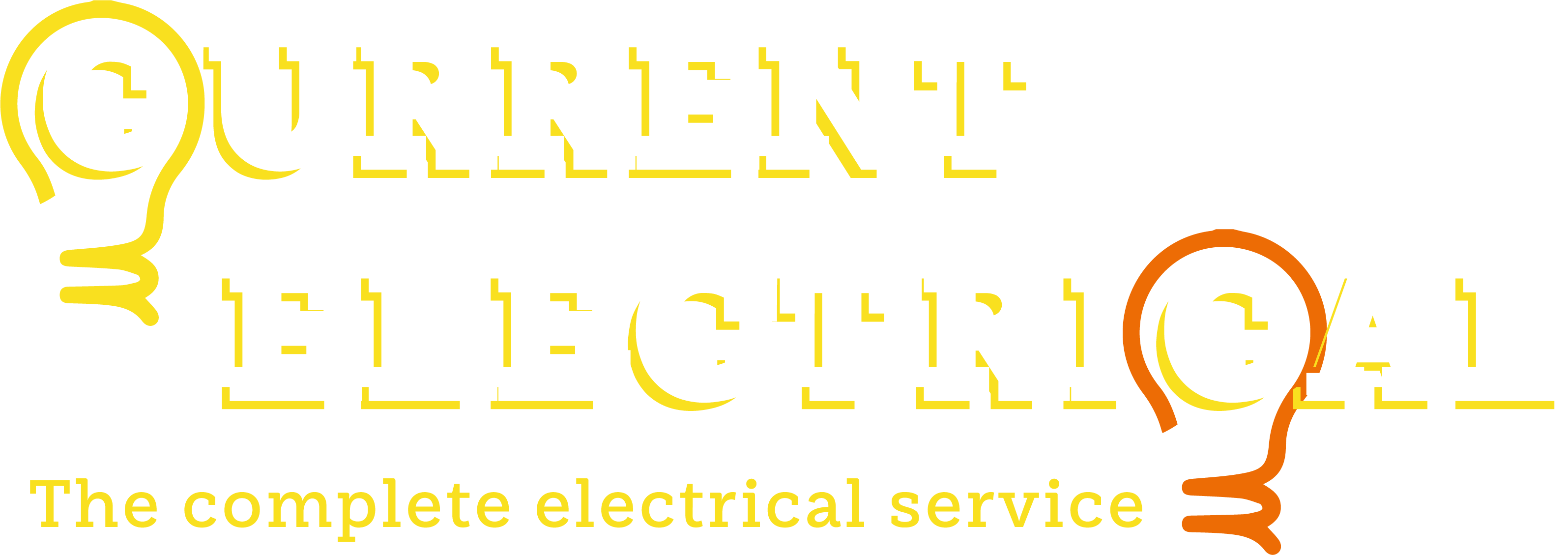 Current UK Electrical