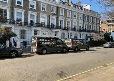 electrician-in-high-wycombe